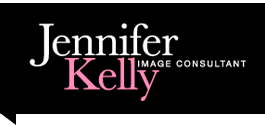 Jennifer Kelly Logo